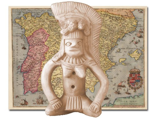 mayan-figurine-map